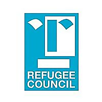 Refugee Council | Supporting and Empowering Refugees