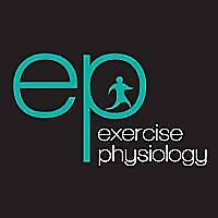 Erin Parish Exercise Physiology