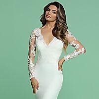 DaVinci Bridal | Wedding Ideas & Dresses Blog