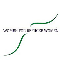 Women for Refugee Women Blog
