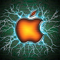 Mac Data Recovery Blog