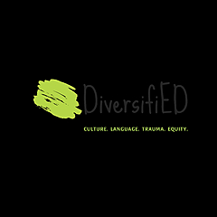 DiversifiED Consulting