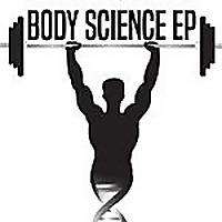 Body Scienceep