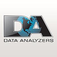 Data Analyzers | Data Recovery Blog