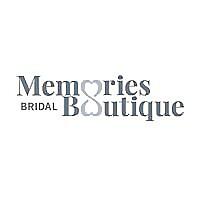 Memories Bridal Boutique Wedding Dress Blog