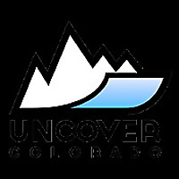 Uncover Colorado | Free Colorado Travel Guide and Vacation Planner