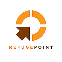 RefugePoint | A lifeline for forgotten Refugees