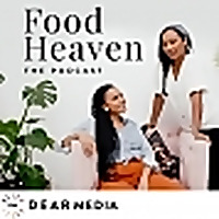 Food Heaven Made Easy