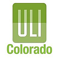 ULI Colorado | Urban Land Institute Colorado Blog