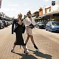 The Adelaidian   Adelaide Food, Fashion and Lifestyle Blog