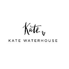 Kate Waterhouse | Fashion Social, Lifestyle and Beauty Blog