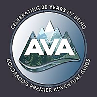AVA Rafting | Colorado Rafting & Adventures