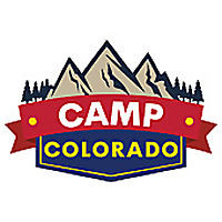 Camp Colorado | Colorado Campround Guide, Colorado RV Park Guide
