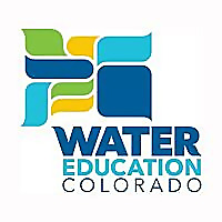 Your Water Colorado Blog