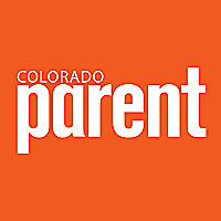 Colorado Parent - Colorado's Go-To Parenting Guide