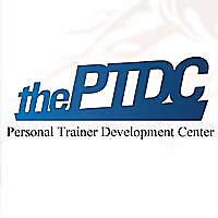 The Personal Trainer Development Center Blog