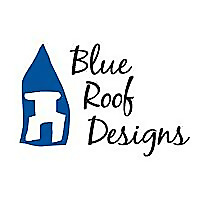 Blue Roof Designs blog | Adventures in Bookbinding