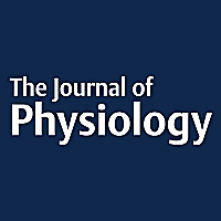 The Journal of Physiology