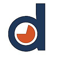 Digital Vidya | Digital Marketing, Big Data & Analytics Training Courses