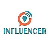 Influencer.in | Influencer Marketing India, Online PR Tools