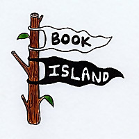 Welcome to Book Island | Bookbinding in the modern age and beyond