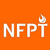 National Federation of Professional Trainers Blog