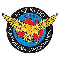 Australian Hapkido Association