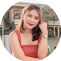 K Figuracion | Mommy and Lifestyle Blogger from Manila, Philippines