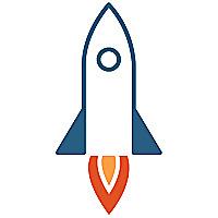 Liftoff | Mobile App Marketing & Re-Engagement Blogs