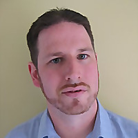The Qlik Sense and QlikView Blog by Steve Dark