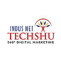 Techshu.com | 360° Digital Marketing Agency In India