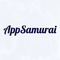 App Samurai » Mobile App Marketing