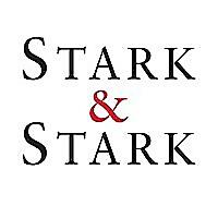 Traumatic Brain Injury Law Blog | Brain Injury Lawyer & Attorney | Stark & Stark Law Firm
