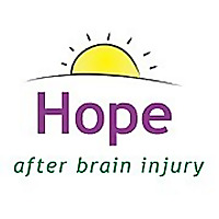 Hope After Brain Injury | Non-Profit Organization