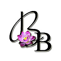 Blossom Brides | Modern Bridal Gowns & Bridesmaids Dresses
