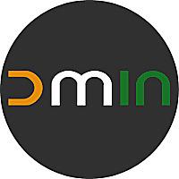 Digital Marketers India | Digital Marketers India: Top Indian Full Service Digital Marketing Agency