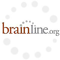 BrainLine | All About Brain Injury and PTSD