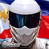 Top Gear Philippines