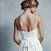 White Studio Bridal Blog