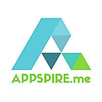 Appspire | Mobile App Marketing Blog