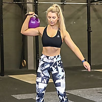 Beth Trueman | Health, Fitness & Science