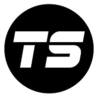 TS Fitness Blog