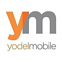 Yodel Mobile | Mobile and App Marketing Trends and News