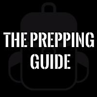 The Prepping Guide: Survival, Preparedness and SHTF Plans