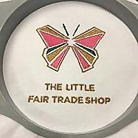 The Little Fair Trade Blog