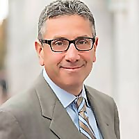 Serpe Firm | Virginia Brain Injury Attorney Lawyer