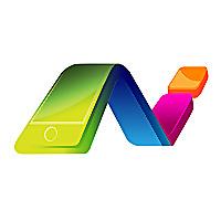 AppInstitute » App Promotion