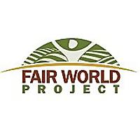Fair World Project Blog
