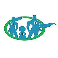 Brain Injury Blog TORONTO | The blog of the Brain Injury Society of Toronto (BIST)