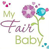 My Fair Baby | Fair Trade Blogs